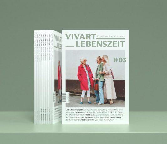 vivart-lebenszeit-magazin