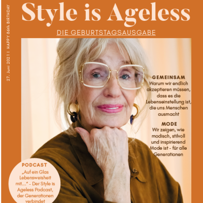 covergirl-mit-86-style-is-ageless