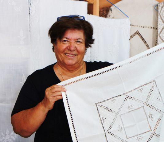 arbeit-im-alter-lefkara-auf-zypern-1