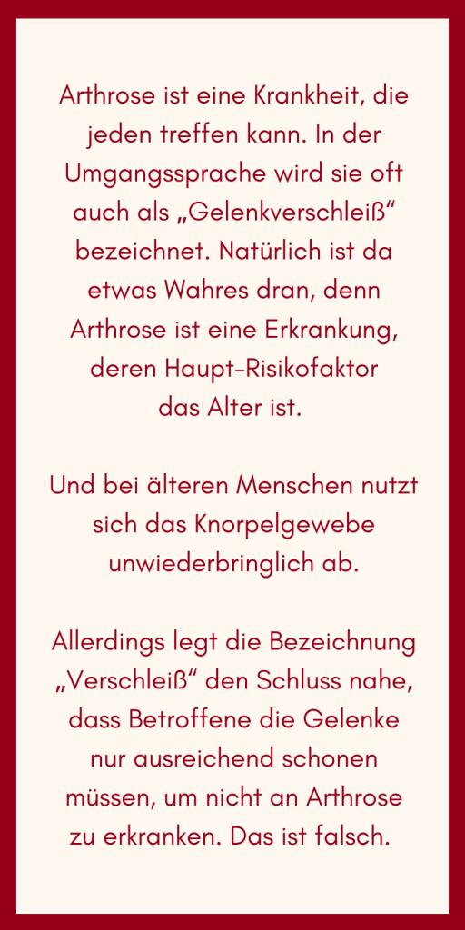 arthrose-im-alter