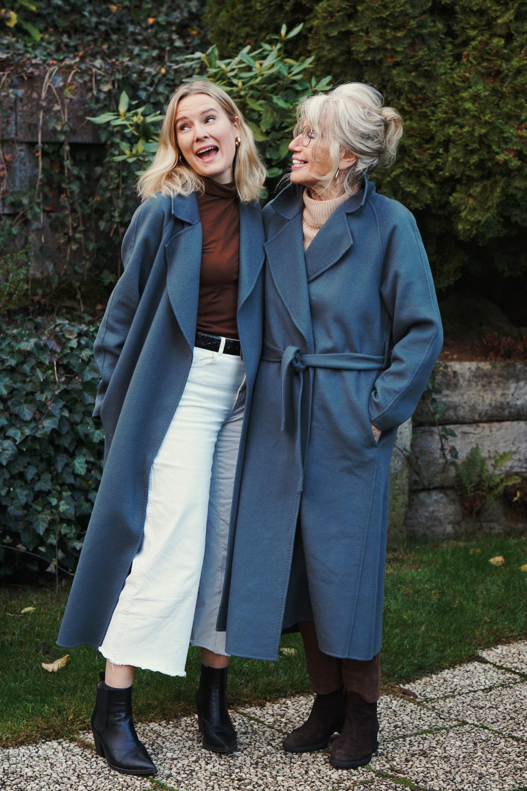 blog-oma-enkelin-style-is-ageless