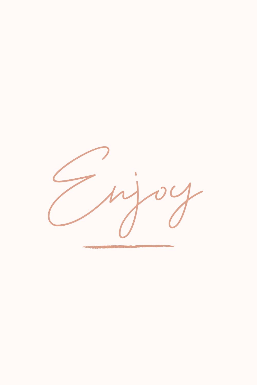style-is-ageless-enjoy