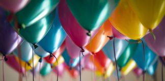 luftballons gedichte zum geburtstag