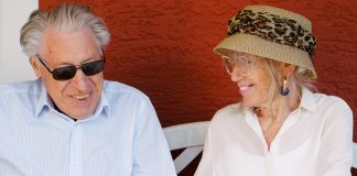jung-und-alt-gemeinsam-generationenaustausch