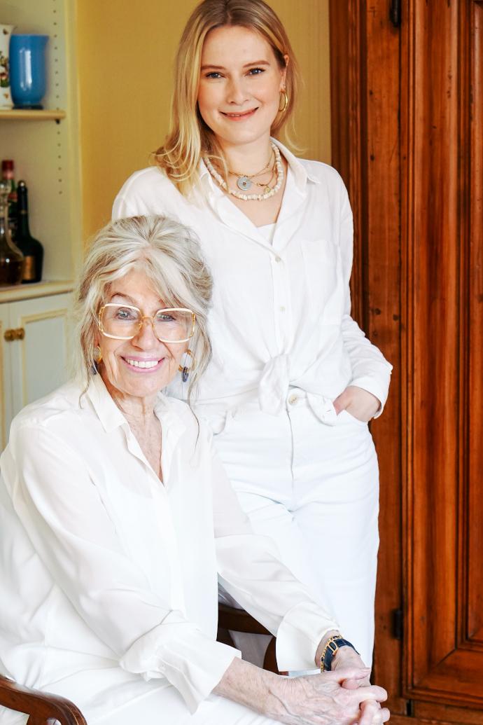 jung-und-alt-gemeinsam-style-is-ageless