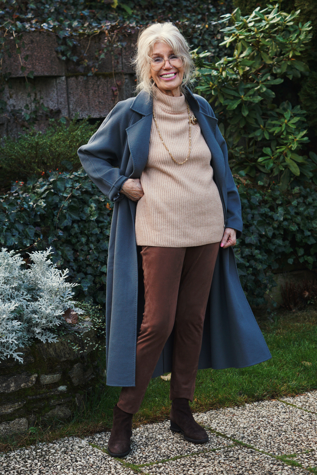 mode-fuer-aeltere-frauen-style-is-ageless