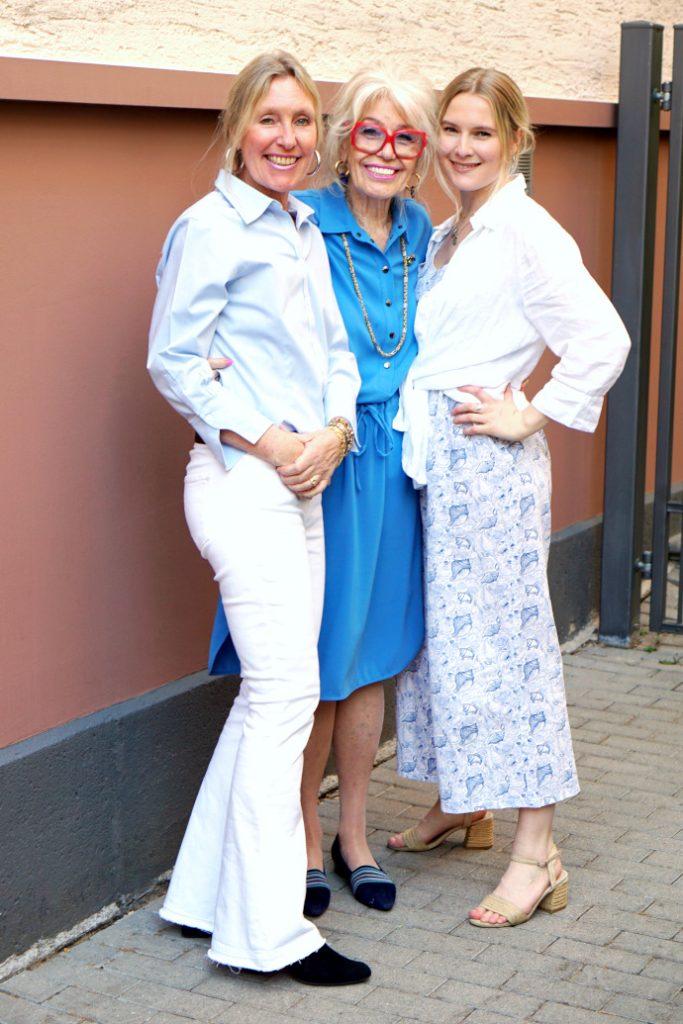 grandma-granddaughter-blog-style-is-ageless