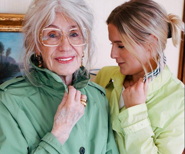 oma-und-enkelin-blog-style-is-ageless