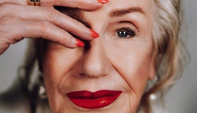 seniormodels-bestager-style-is-ageless