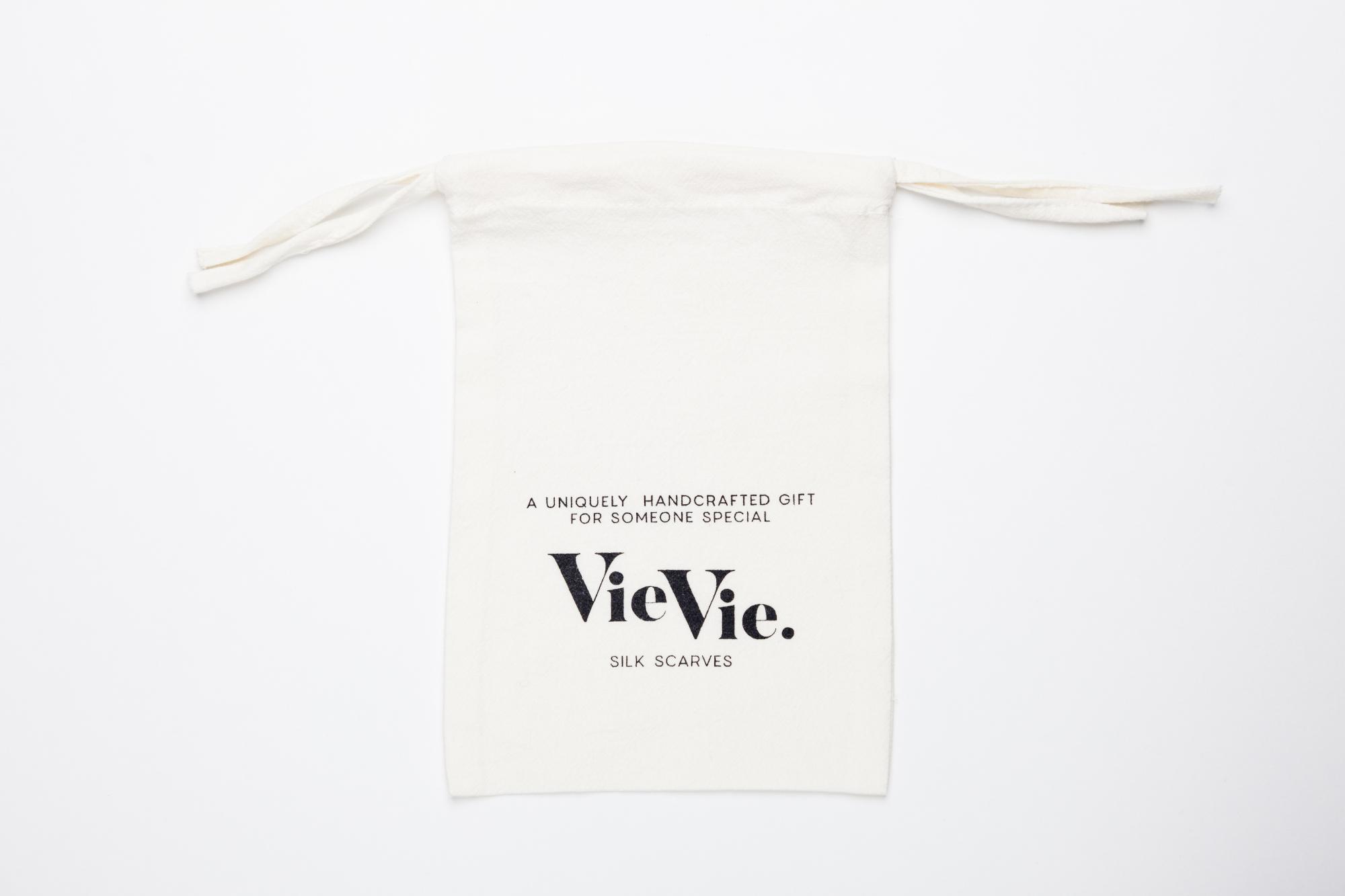 geschenkbeutel-vievie-designs