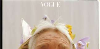 vogue-korea-hope