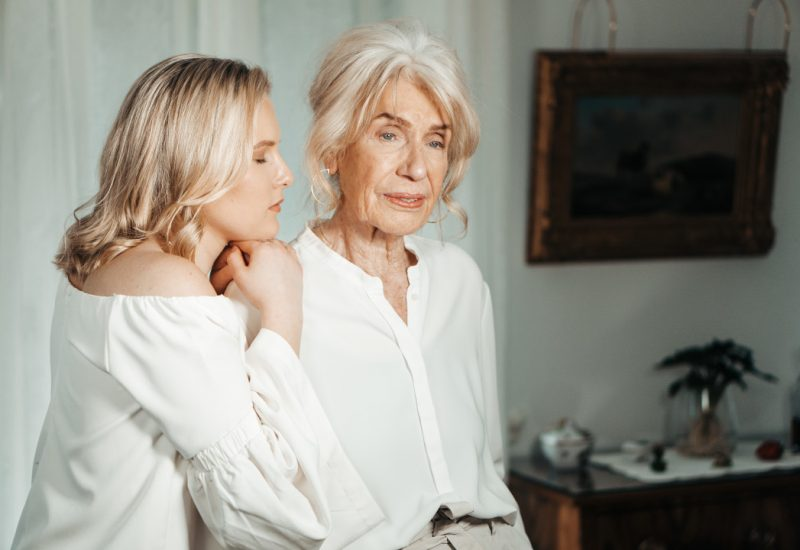 zeitlose-schoenheit-seniormodels